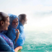 Niagara Falls Tour all inclusive
